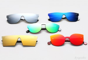 Super-Tuttolente-sunglasses