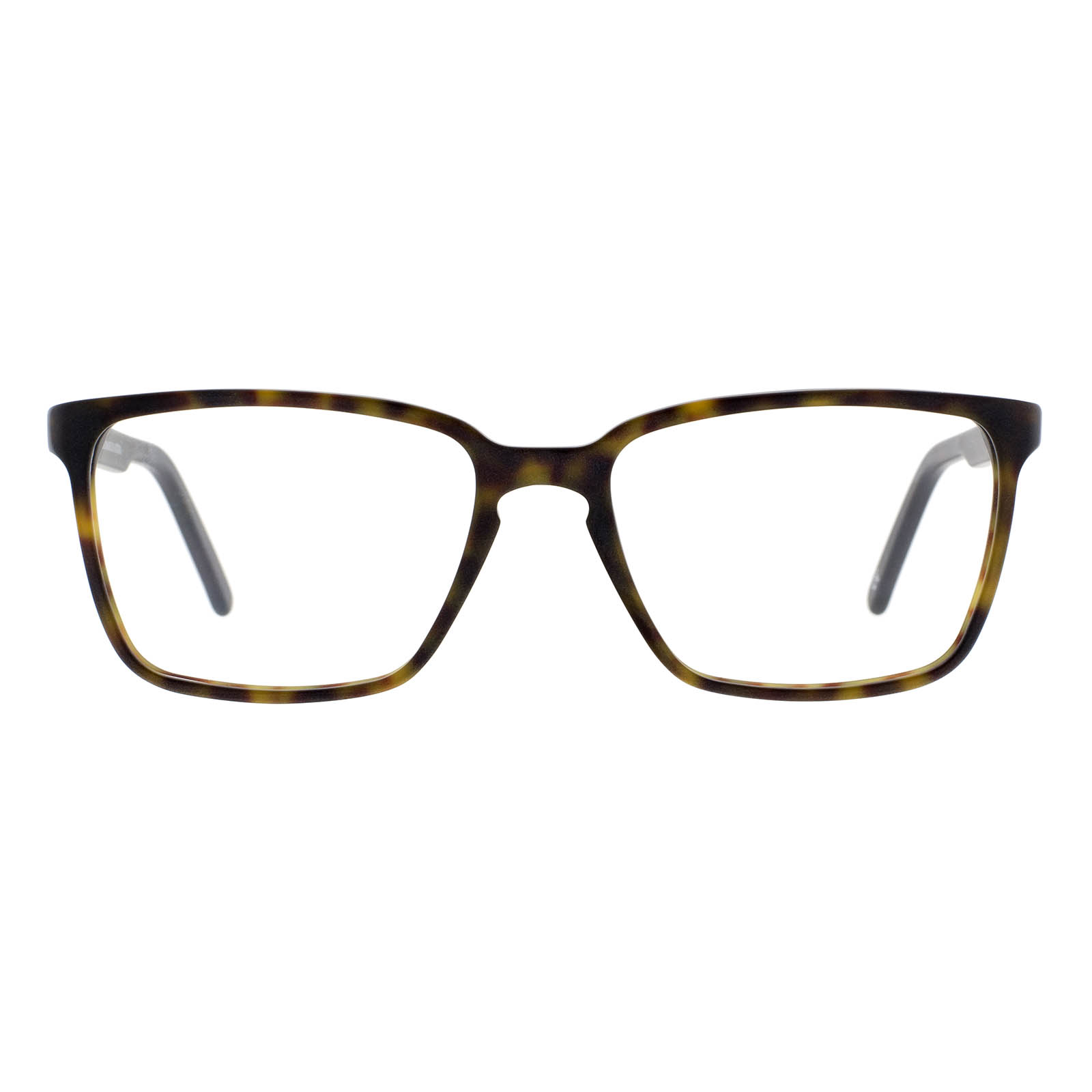 ANDY WOLF EYEWEAR_4490_X_front