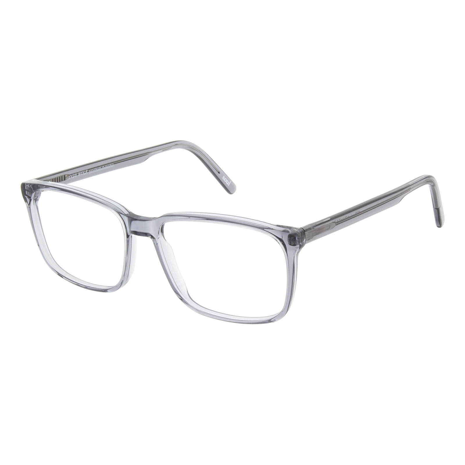ANDY WOLF EYEWEAR_4572_D_side