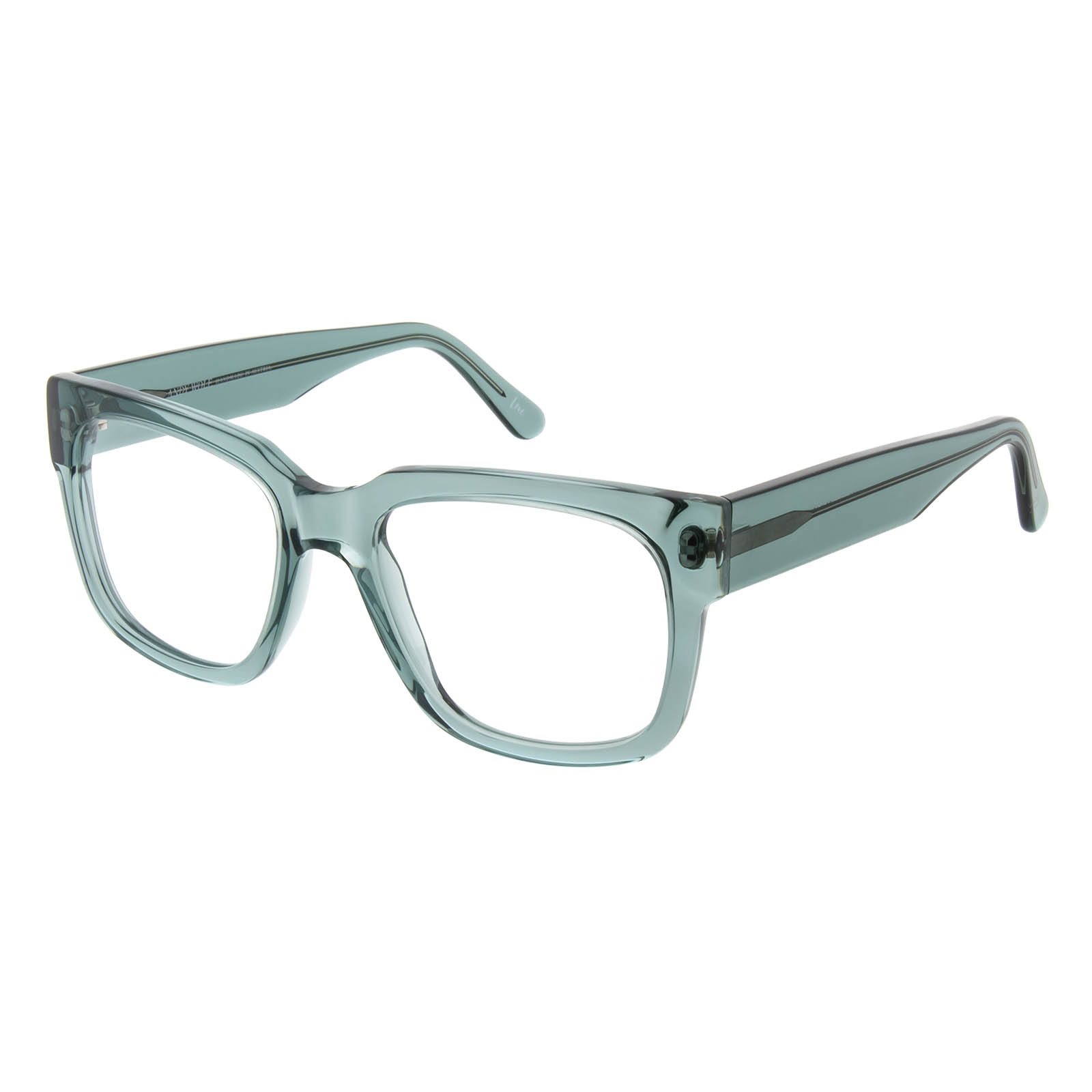 ANDY WOLF EYEWEAR_4579_E_side