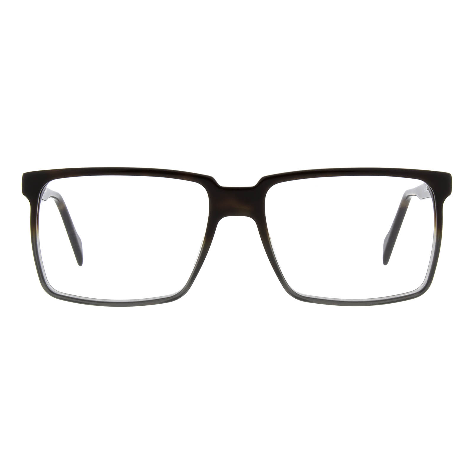 ANDY WOLF EYEWEAR_4592_06_front