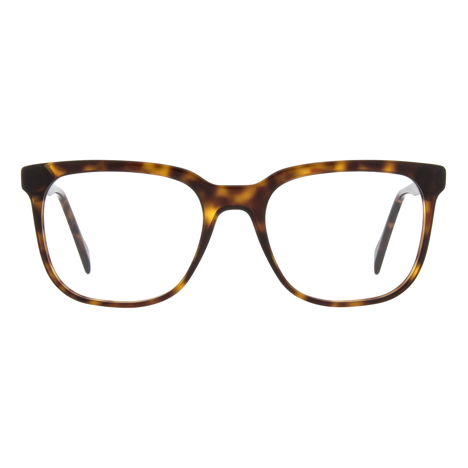 ANDY WOLF EYEWEAR_4593_03_front