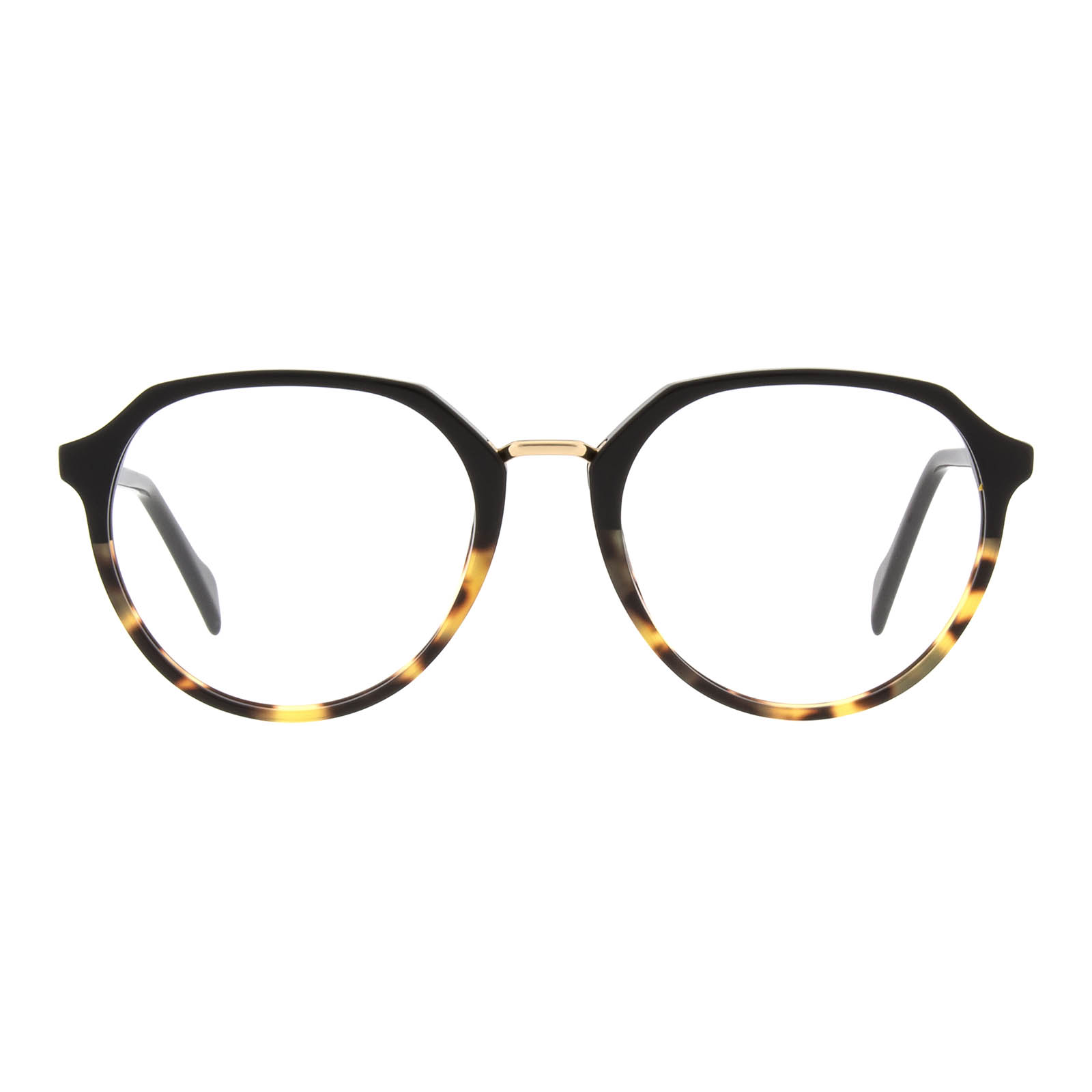 ANDY WOLF EYEWEAR_4595_05_front
