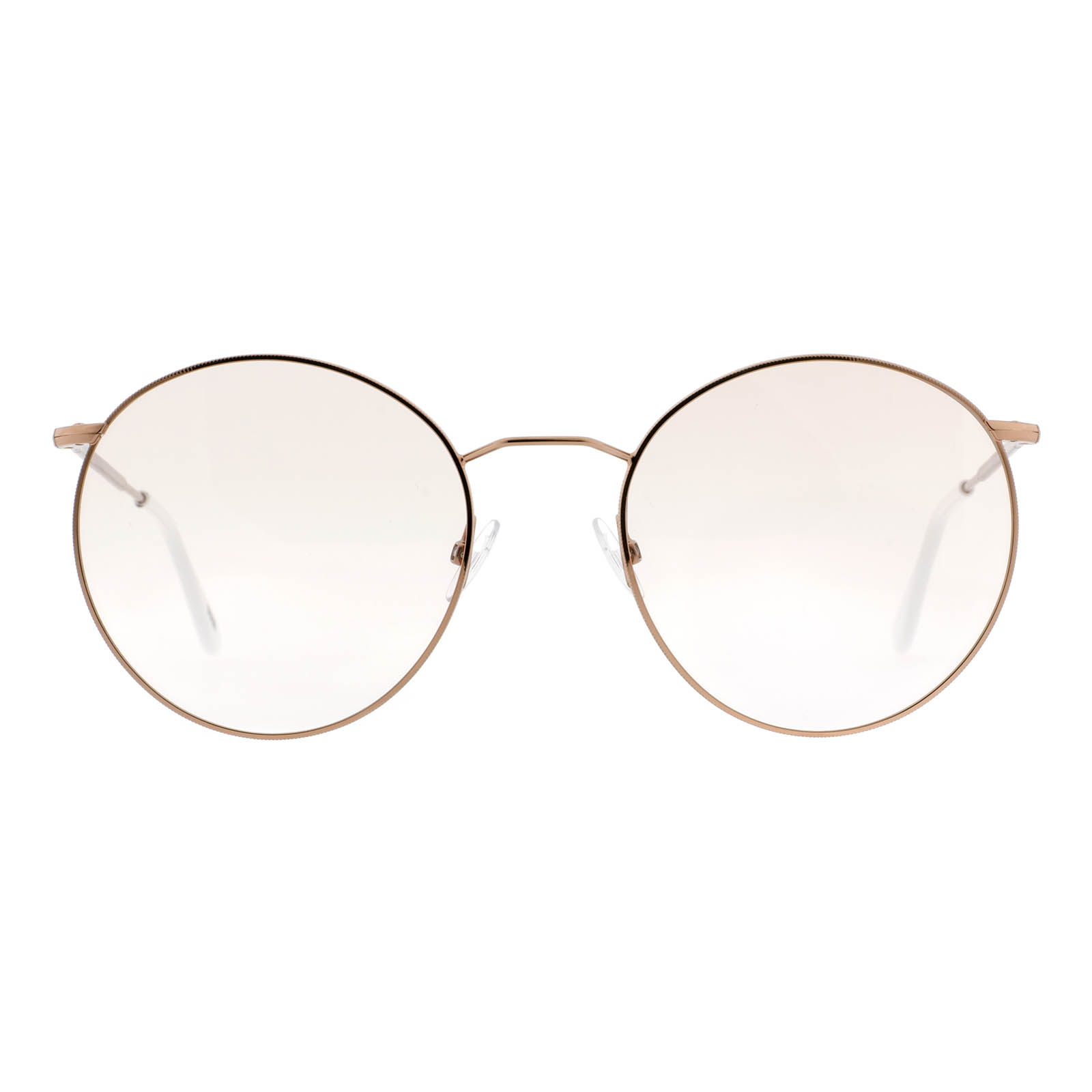 ANDY WOLF EYEWEAR_4710_C_front