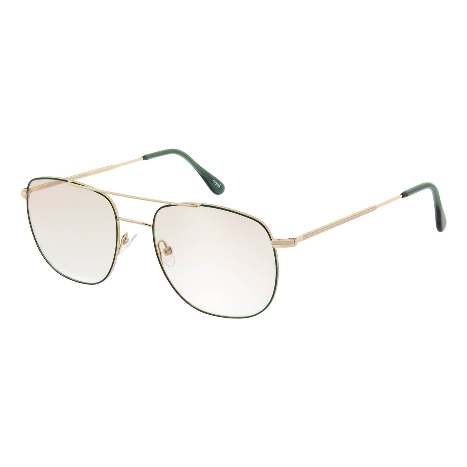 ANDY WOLF EYEWEAR_4741_E_side