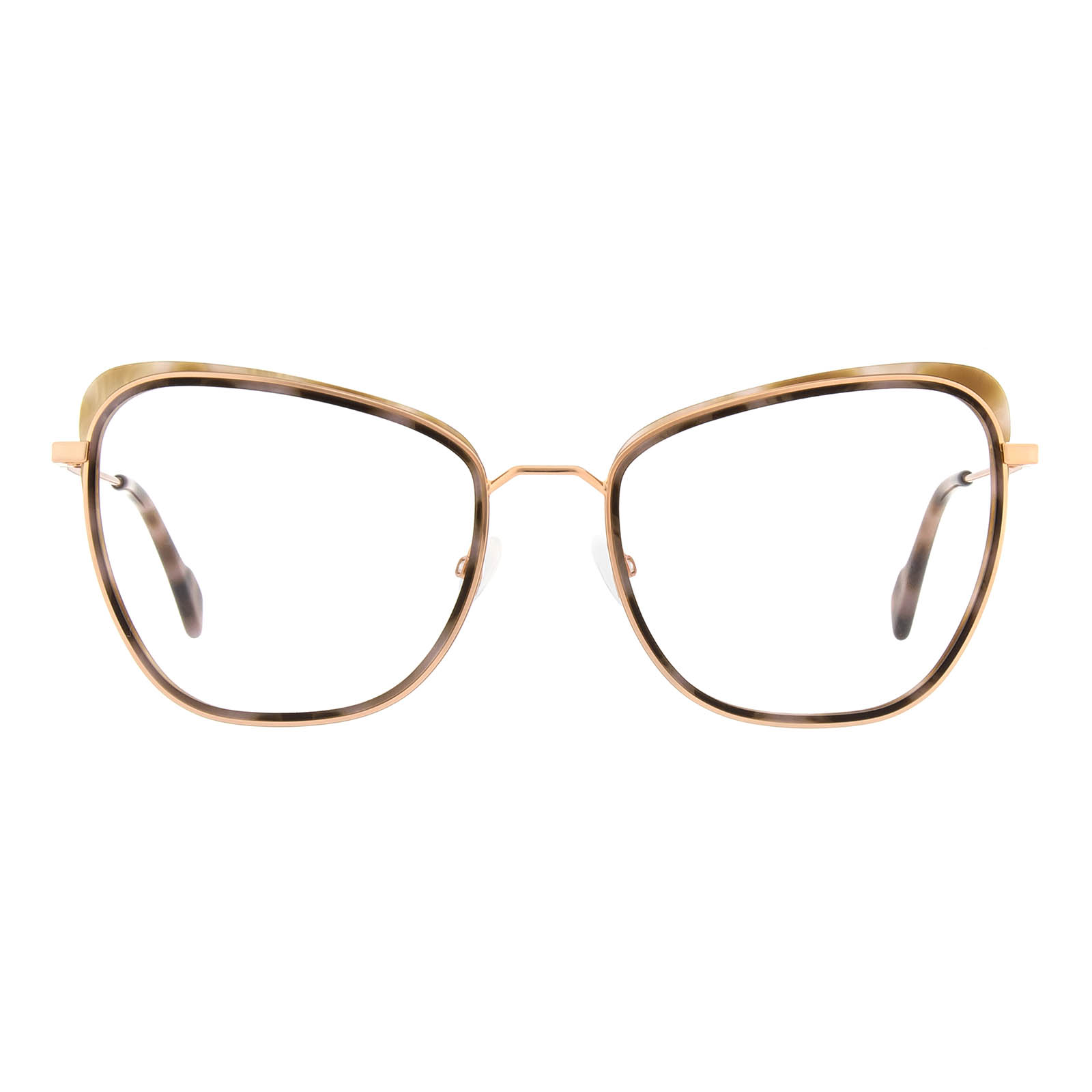 ANDY WOLF EYEWEAR_4765_03_front
