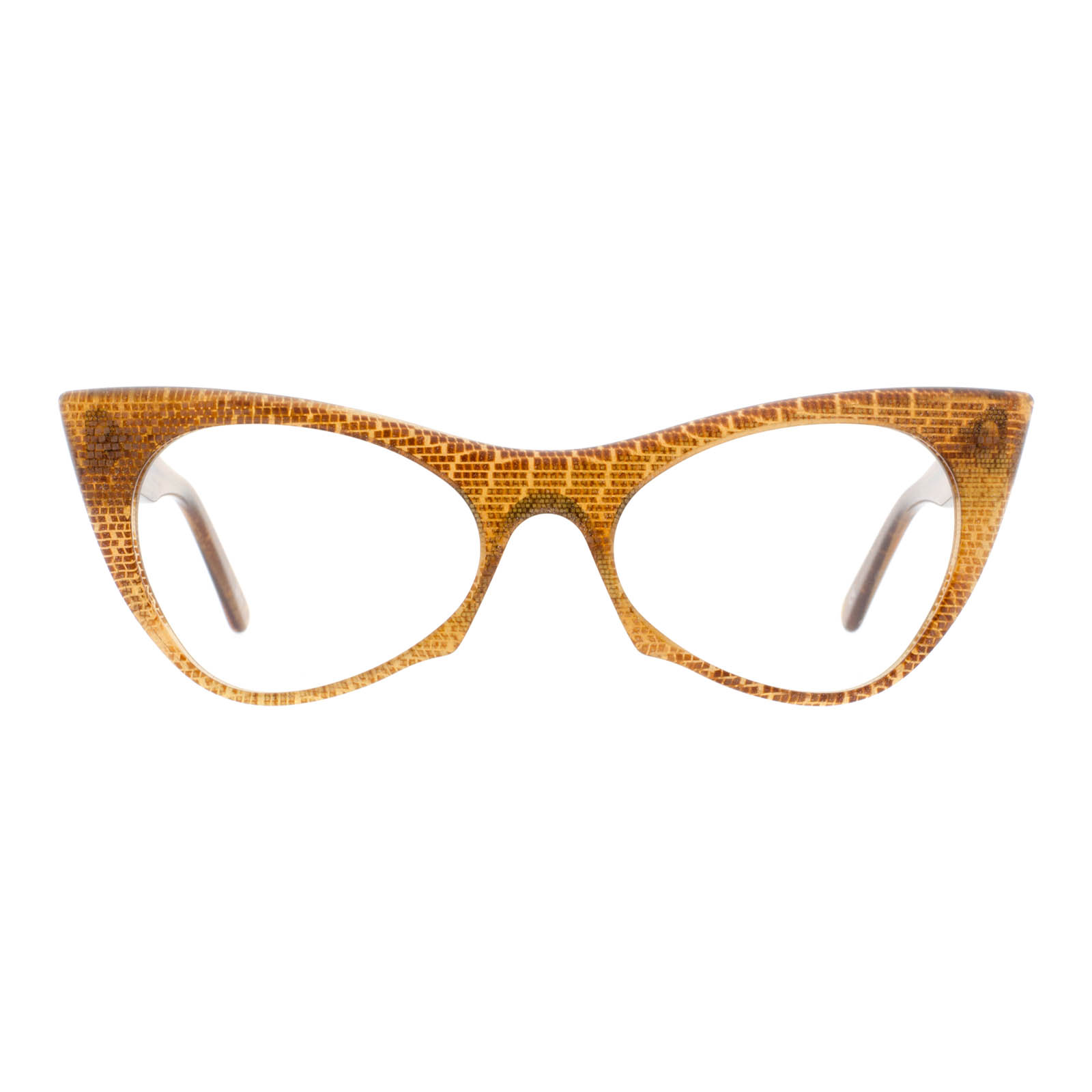 ANDY WOLF EYEWEAR_5028_V_front
