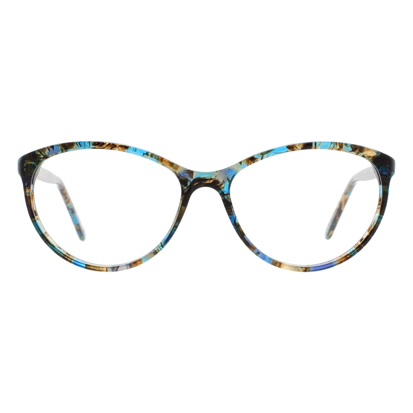 ANDY WOLF EYEWEAR_5056_P_front
