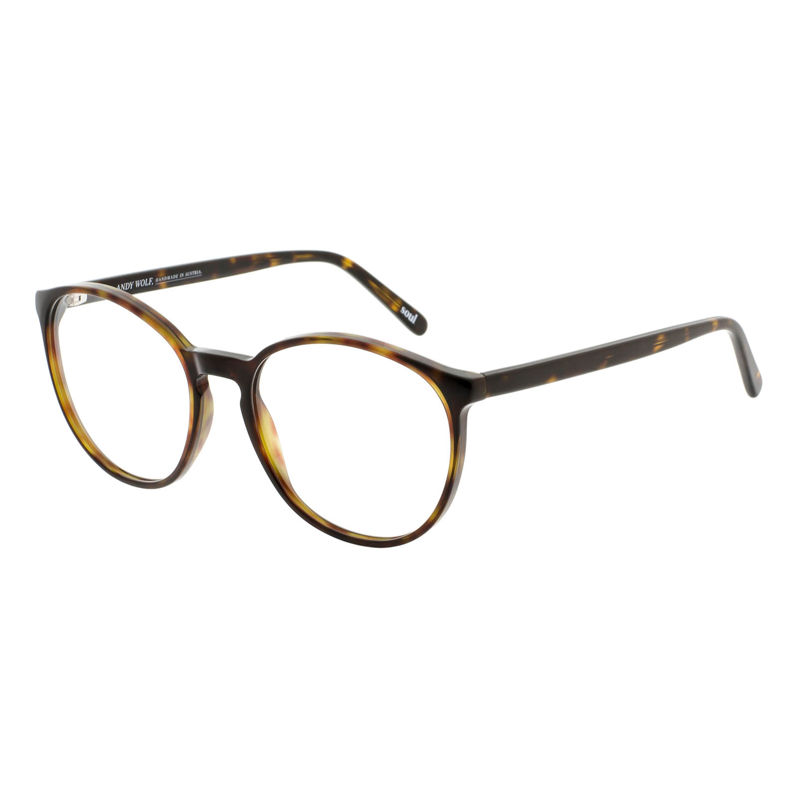 ANDY WOLF EYEWEAR_5067_B_side