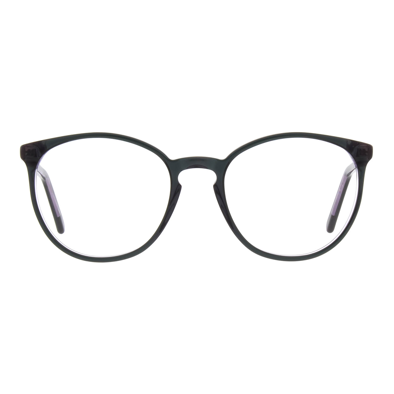 ANDY WOLF EYEWEAR_5085_6_front