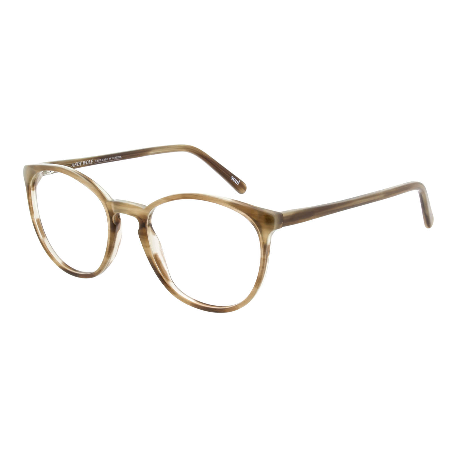 ANDY WOLF EYEWEAR_5085_E_side