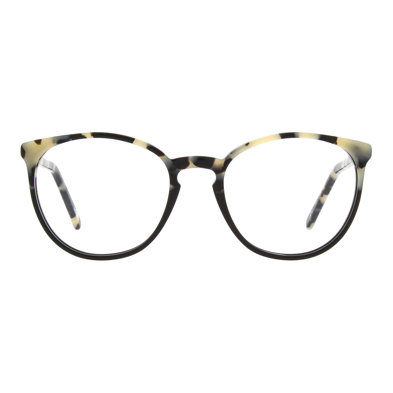 ANDY WOLF EYEWEAR_5085_X_front