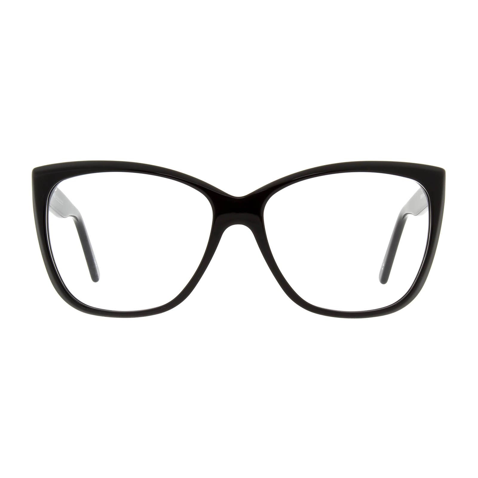 ANDY WOLF EYEWEAR_5090_A_front