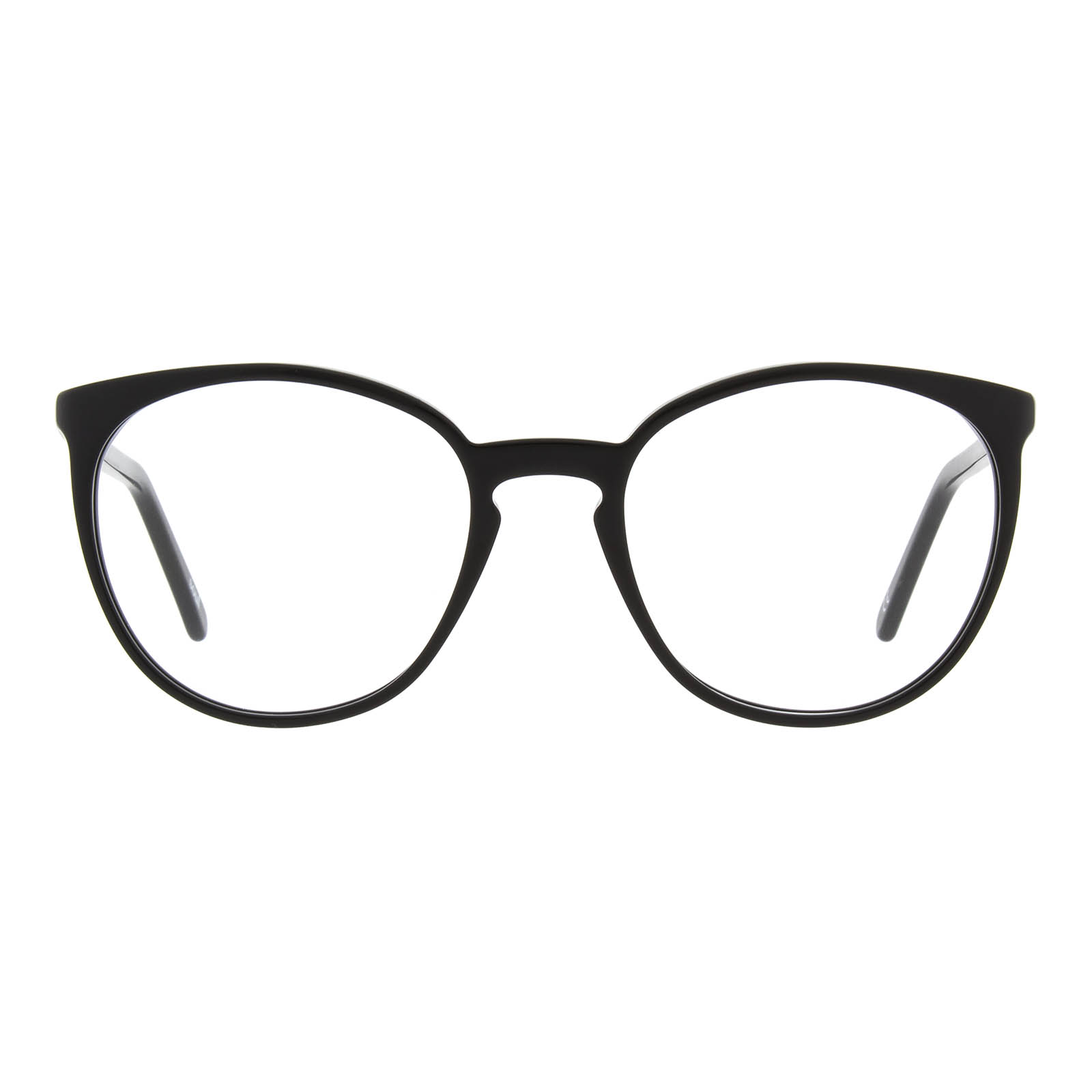 ANDY WOLF EYEWEAR_5095_A_front
