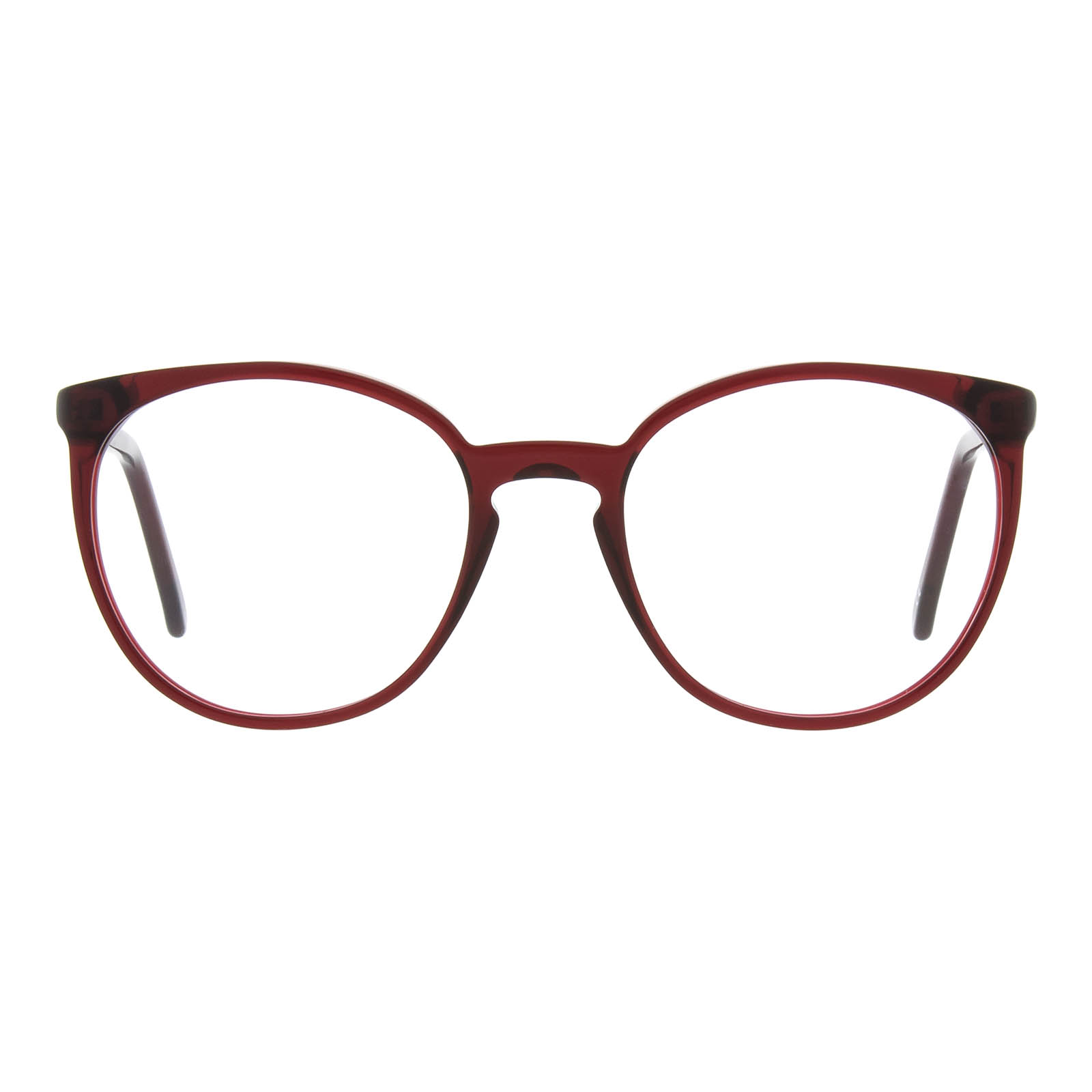 ANDY WOLF EYEWEAR_5095_H_front