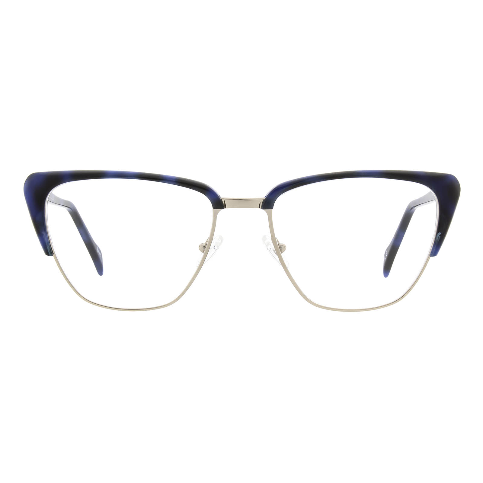 ANDY WOLF EYEWEAR_5102_C_front