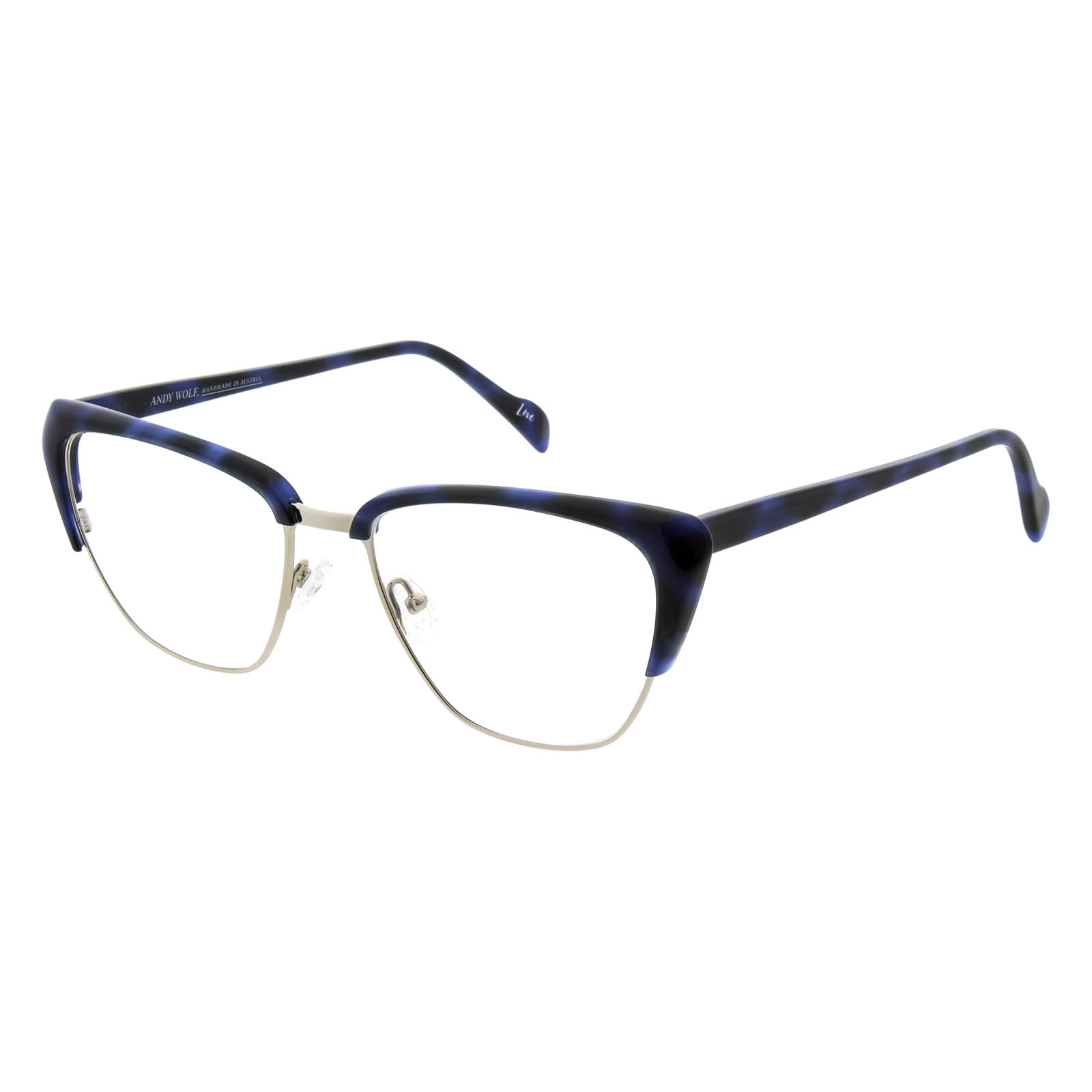 ANDY WOLF EYEWEAR_5102_C_side