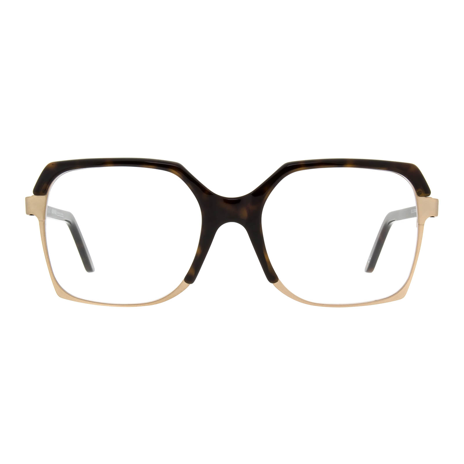 ANDY WOLF EYEWEAR_BELLING_B_front