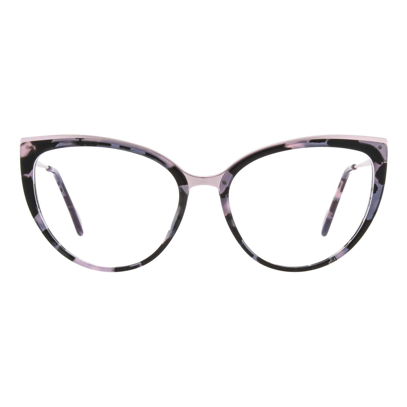 ANDY WOLF EYEWEAR_CAMPBELL_03_front