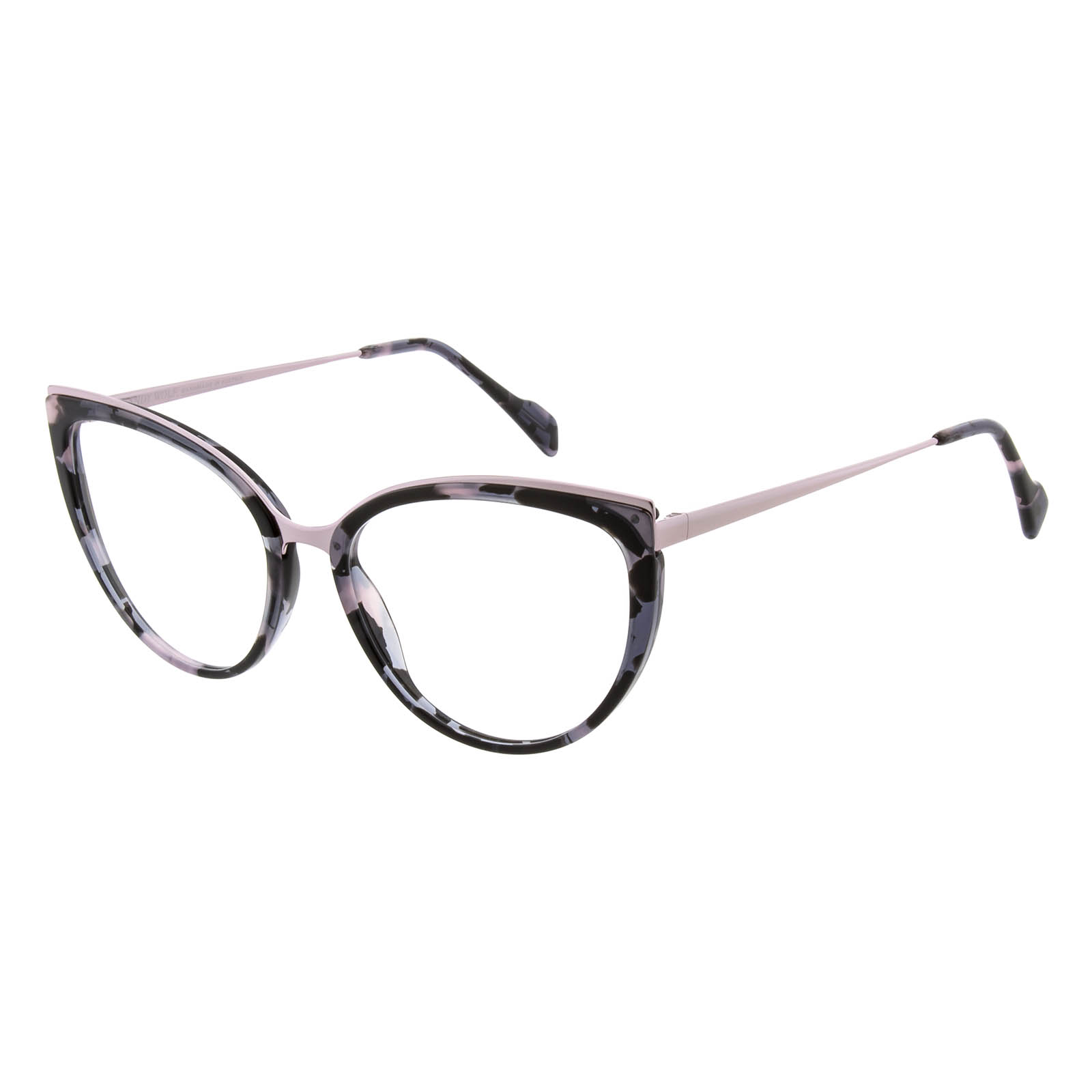 ANDY WOLF EYEWEAR_CAMPBELL_03_side