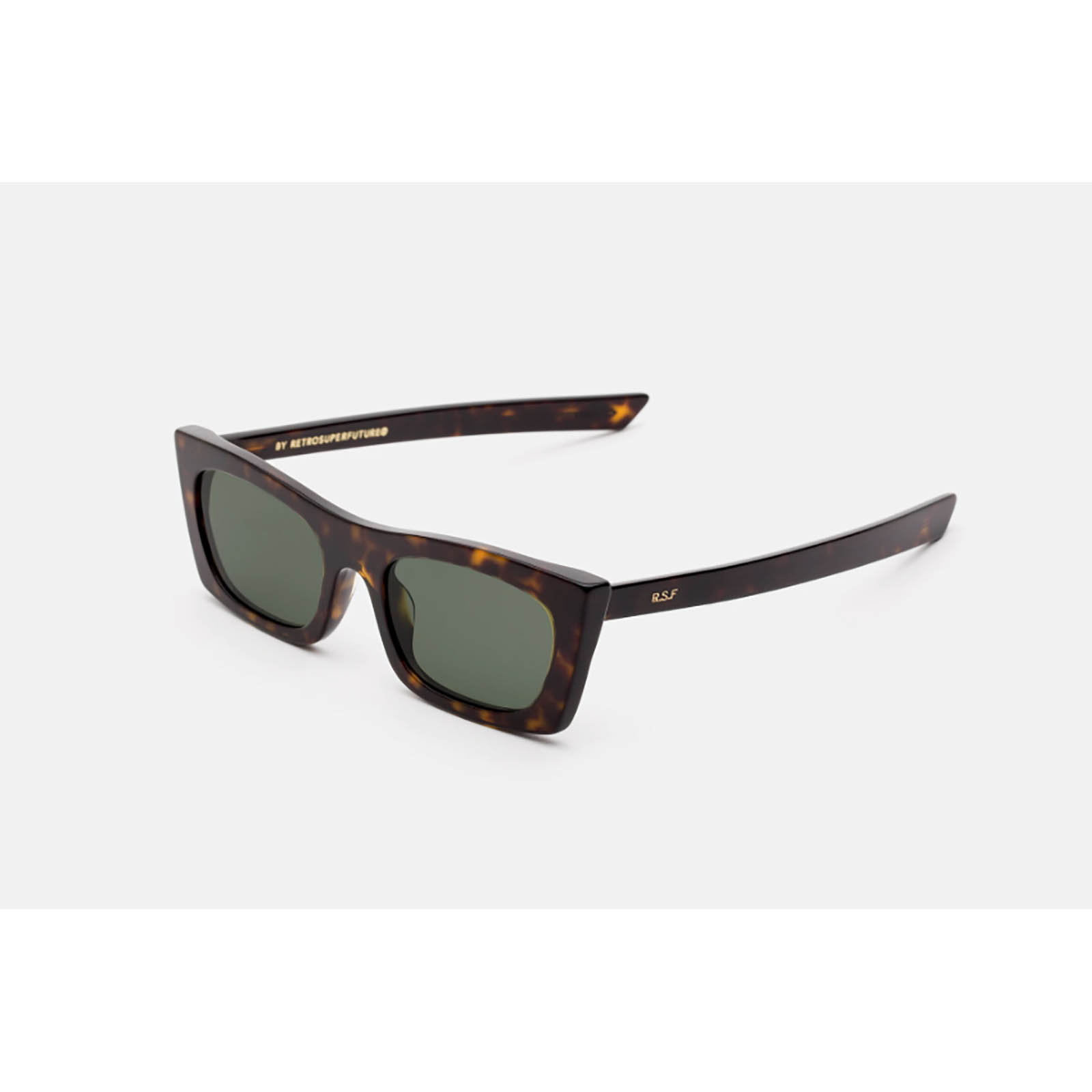 RSF-FRED-3627GREEN-1