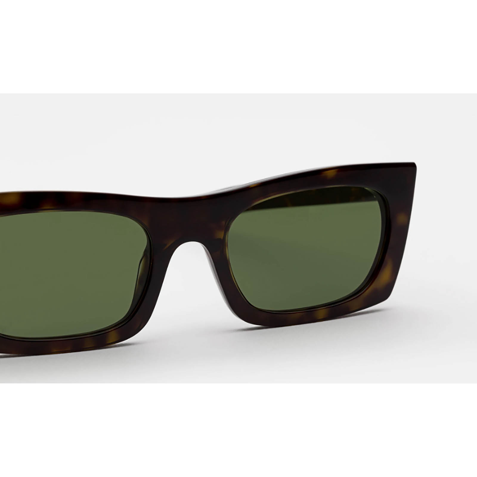 RSF-FRED-3627GREEN-2