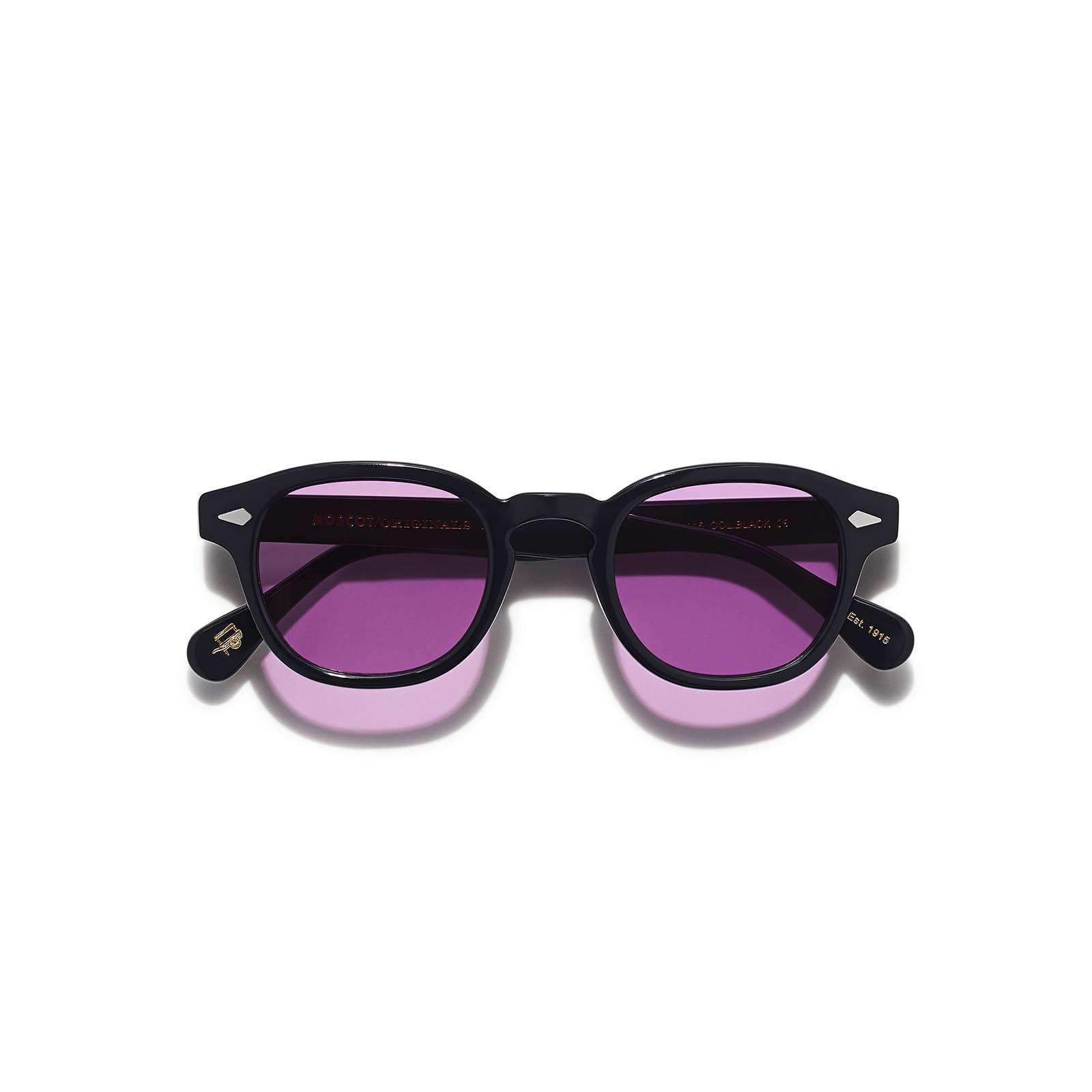 purple nurple (1)