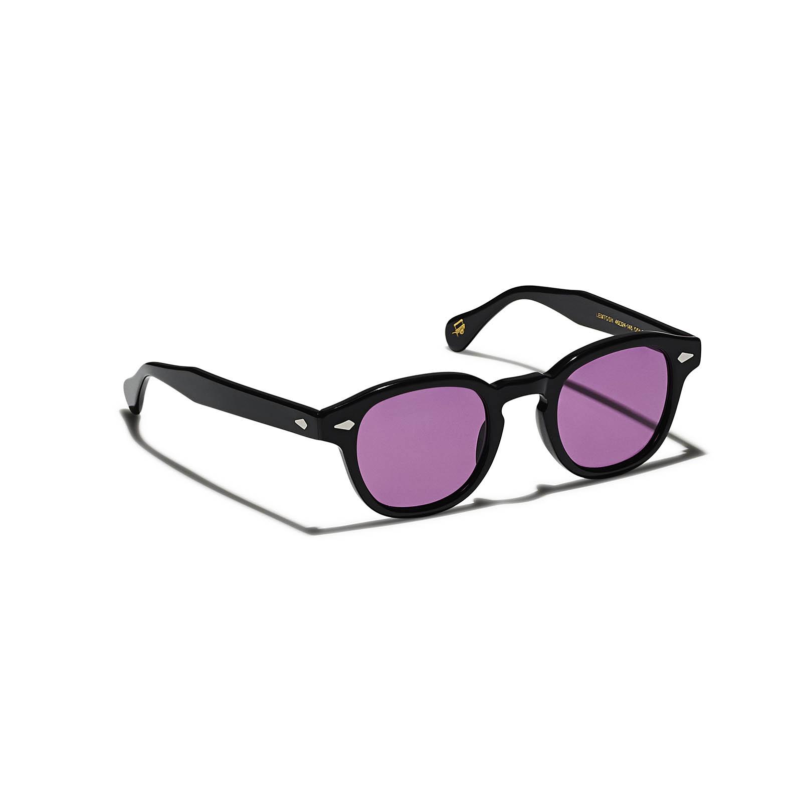 purple nurple (2)