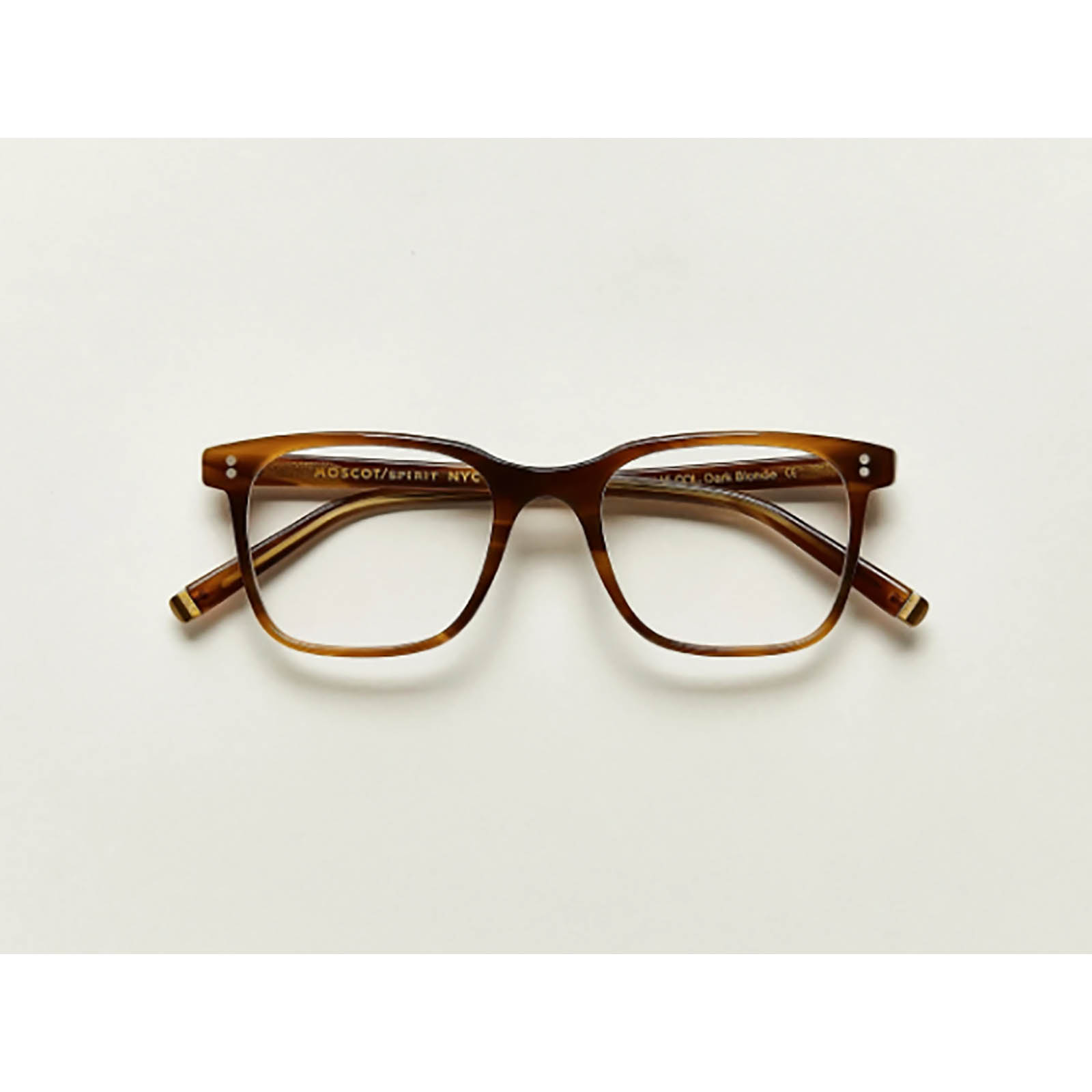 MOSCOT-TRAVIS-DARKBLONDE-1
