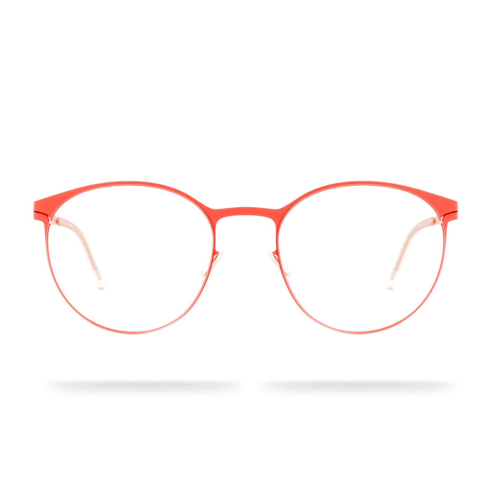 Neri-L17-lool_eyewear